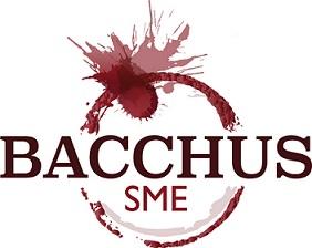 BACCHUS-SME_Logo